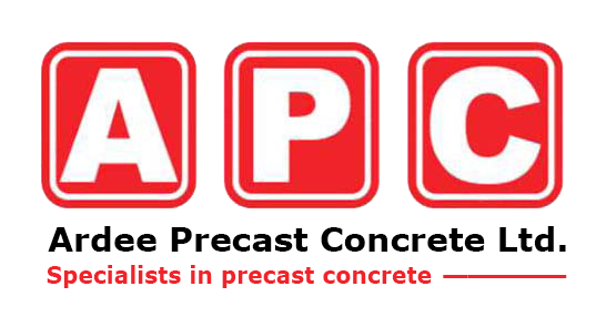 Ardee Precast Concrete Ltd.